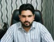 Asim Sohail