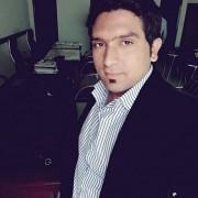 Hafiz Sanawar