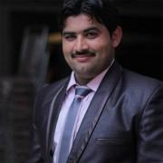 Muhammad Bilal Jutt