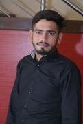 M Atif