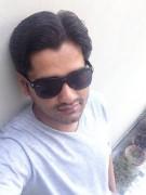 Chaudhary Umer Pervez