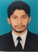 Mr  Imran Ahmed