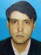 Muhammad Saeed Islam