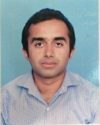 Kashif Rehman