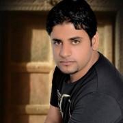 Awais Ahmad Awan
