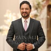 Saud Khalid