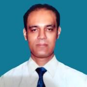 M Fayyaz Khan