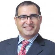 Ashfaque Choudhry