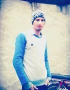 Syed Saad Gardazi