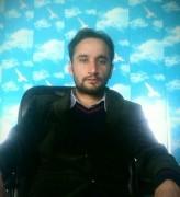 Syed Nabeel Shah
