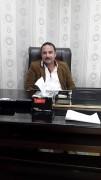 Raheel Shah