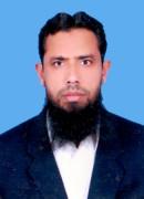 Mian Muhammad Asif