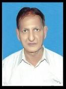 Syed Omair Ahmed