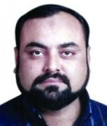 Kamran Kasim