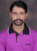 Syed Muhammad Azeem