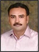 M.Saleem Ansari