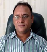 M.Riaz Khan
