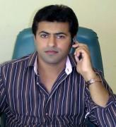 Asim Naeem