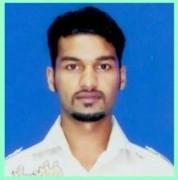 M. Shafique Azam