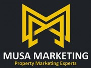 Musa Marketing