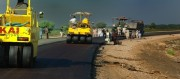 Punjab CM Launches Rs 150b Rural Roads Programme