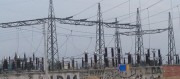 Electricity supply in LDA Avenue I to Start Soon