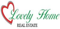 Lovely Home Real Estate & Developers
