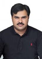 Anwar Ali Memon