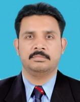M. Azan Shafique