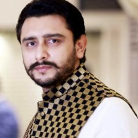 Sheikh Furqan Ashraf