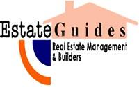 Estate Guides