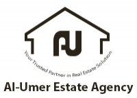 AL Umer Estate & Builders