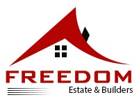 Freedom Estate & Builders