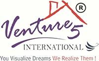Venture 5 International (R)