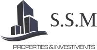 SSM Propeties