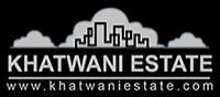 Www.Khatwaniestate.com