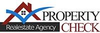 Property Check Real Estate