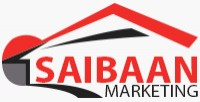 Saibaan Marketing DHA