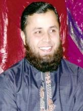 Muhammad Shoaib Farooq
