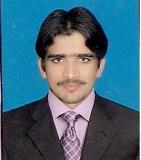 Muhammad Ashfaq Goraya