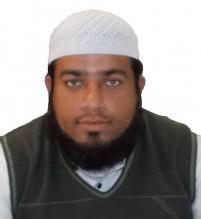 Hafiz Muhammad Mohsin