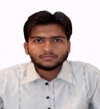 Muhammad Shafeeq Raza