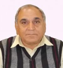 Jahan Khan