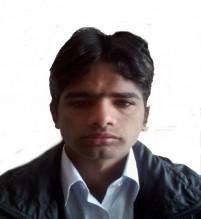 Jamshaid Iqbal Goraya