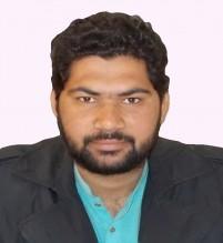 Umair Shahzad Goraya
