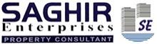 Saghir Enterprises