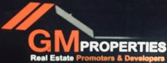 GM Properties