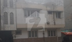 200 Sq. Yd. Building For Sale in Phase 2 , DHA Phase 2 Extension D.H.A