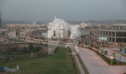 1 Kanal Residential Plot For Sale in Bahria Enclave Bahria Town
