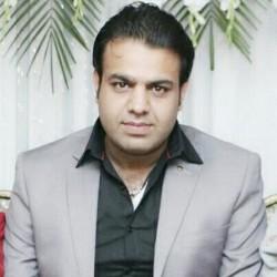 Bilal Ishtiaq